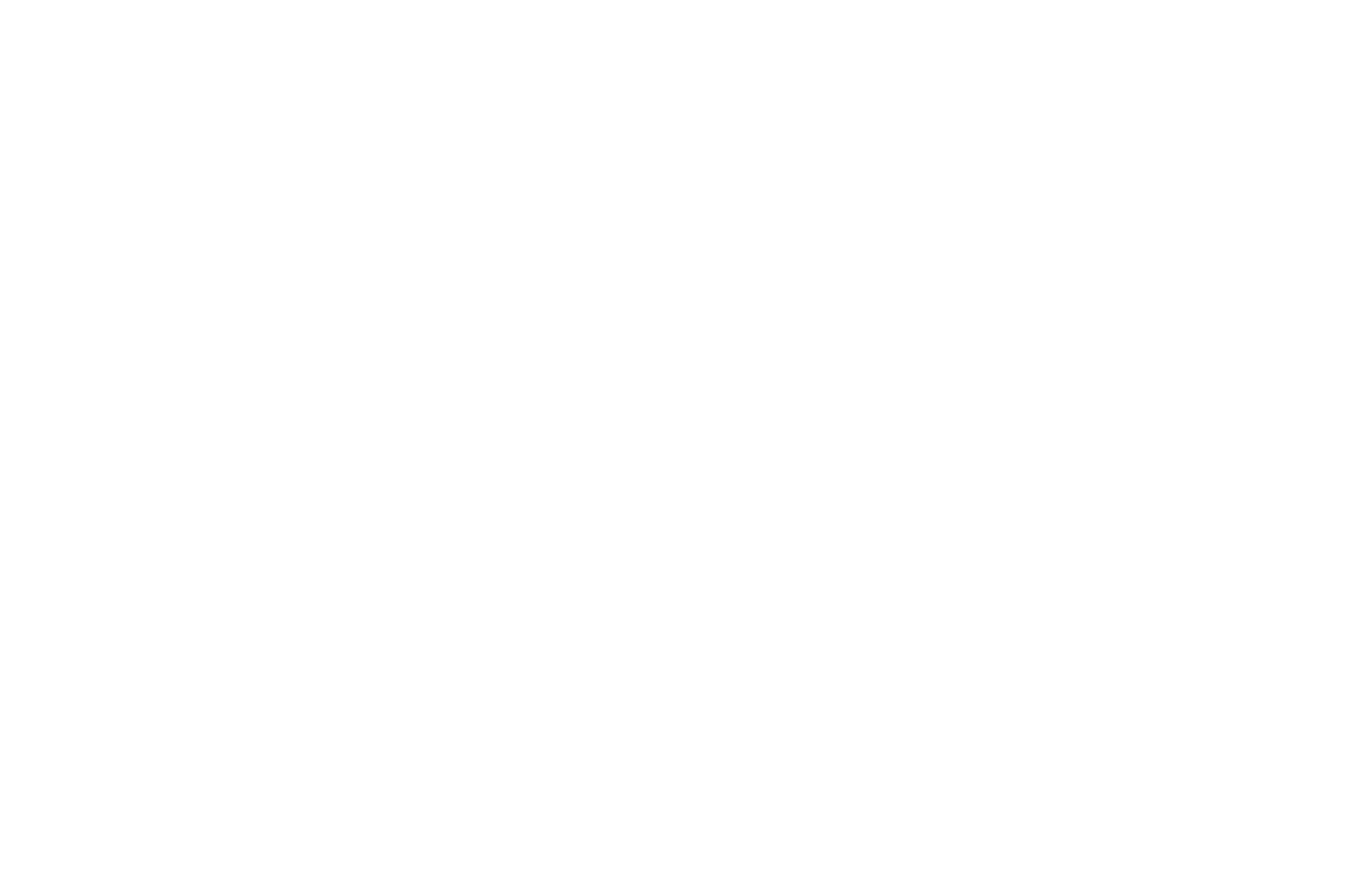 Melbourne's No. Destination for new car banner