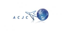 ACJC Logo