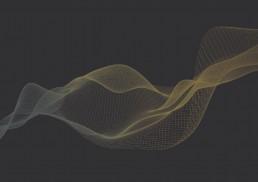 Waving Lines