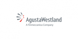Agusta Westland Logo
