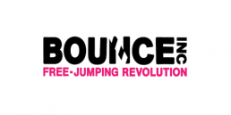 Bounce Free - Jumping Revolution