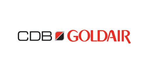 CDB Goldair | Essendon Fields