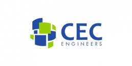 CEC Engineers Logo