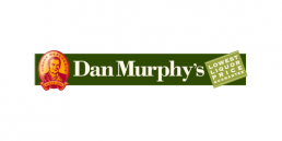 Dan-Murphy's Lowest Liquor Price Quarantee Banner