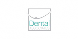 Dental Associates Logo