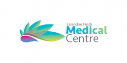 Essendon Fields Medical Center Logo