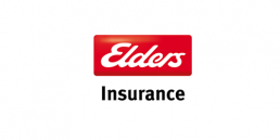 Elders-Insurance Logo