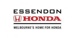 Essendon Honda Logo