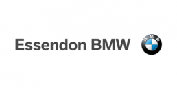Essendon BMW Logo