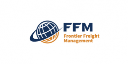 Front Freight Management Logo