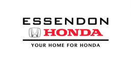 Essendon Honda Logo