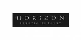 Horizon-Plastic-Surgery Logo