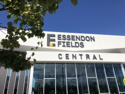 Essendon Fields Central