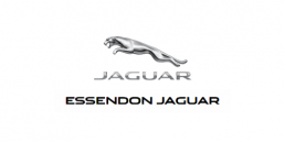 Jaguar Essendon Jaguar Logo