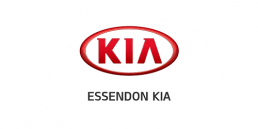 Kia Essendon Logo