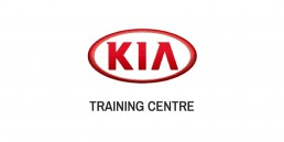 Kia Training Centre Essendon Fields