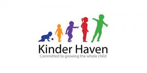 Kinder-Haven Banner