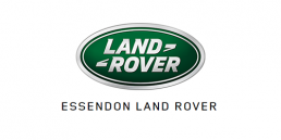Land Rover Essendon Logo