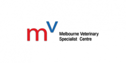 Melbourne-Veterinary-Specialists Logo