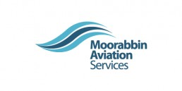 Moorabbin Aviation Services logo