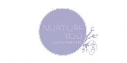 Nurture-You-Chiro Logo