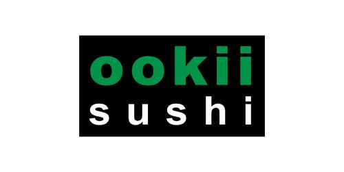 Ookii Sushi Essendon Fields Dopo il successo di tribeca, l'obiettivo era vincere una nuova grande sfida. ookii sushi essendon fields