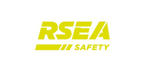 20b5432c4f3 RSEA | Essendon Fields