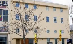 Suite 3 Level 2 230 Wirraway Road