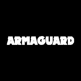 Armaguard